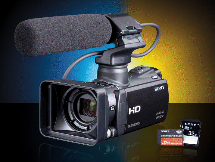 Sony Hxrmc50u.png