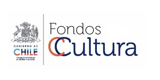 fondos cultura.png