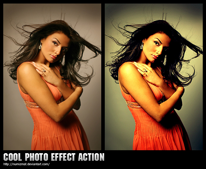 Cool_photo_effect_action.jpg