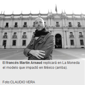 Martin Arnaud.png