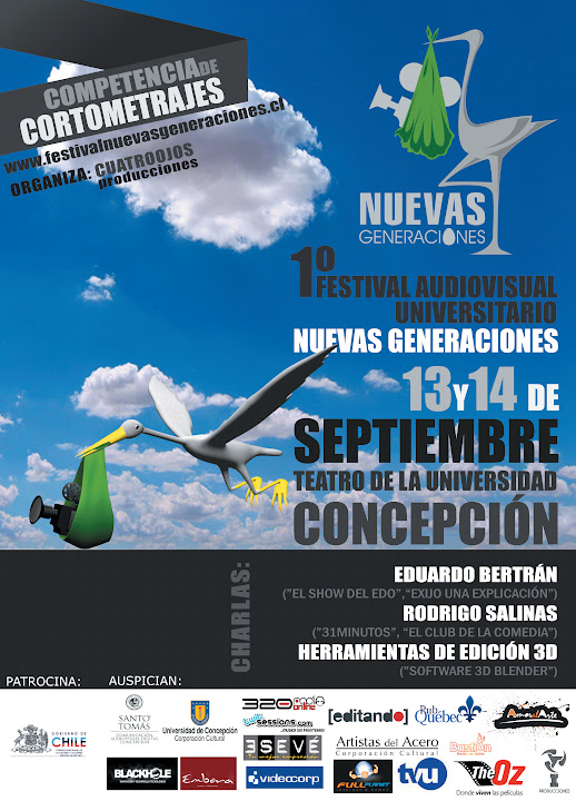 AficheNuevasGeneraciones.jpg