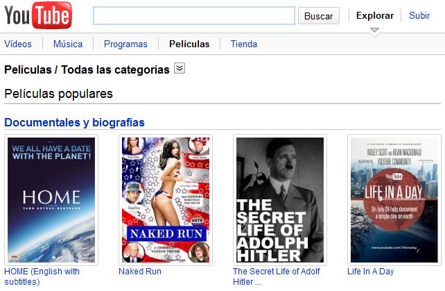 YouTube - Películas.png