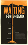 waitingfenix.png