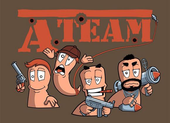 A-Team-worms.jpg