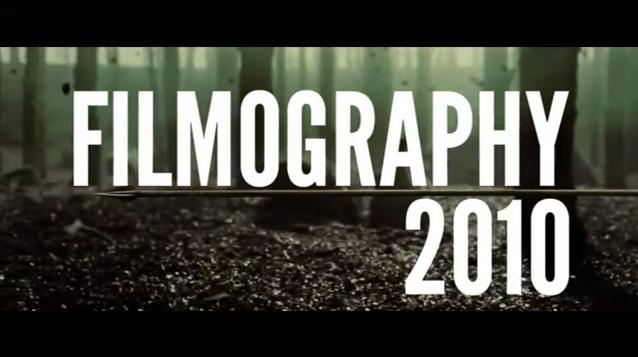 films2010.png