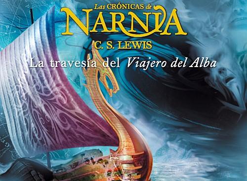 narnia3.jpg