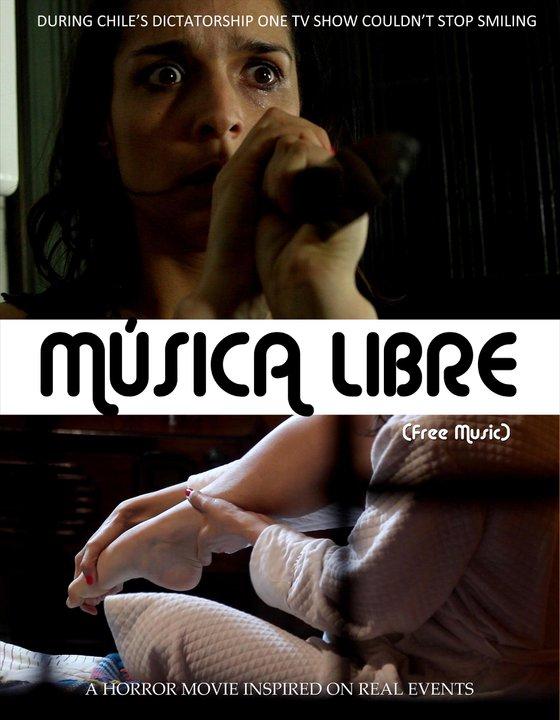 MusicaLibre.jpg