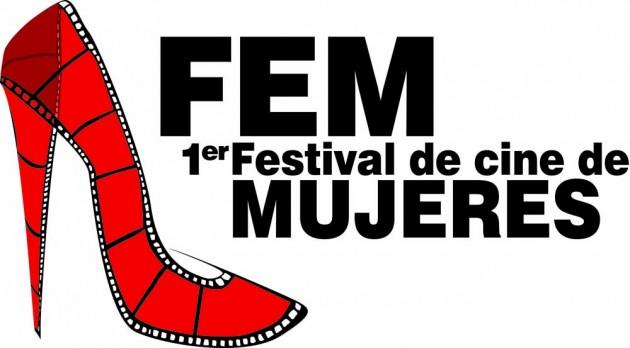FEM.jpg