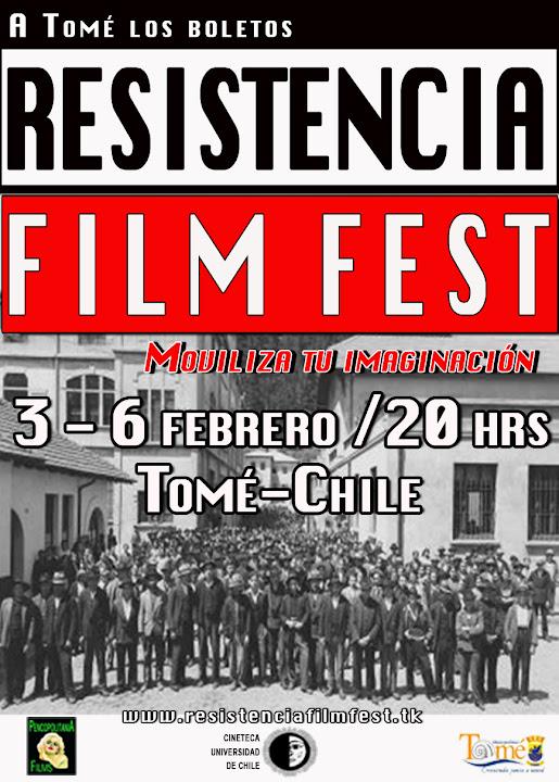 resistenciafilmfest.jpg
