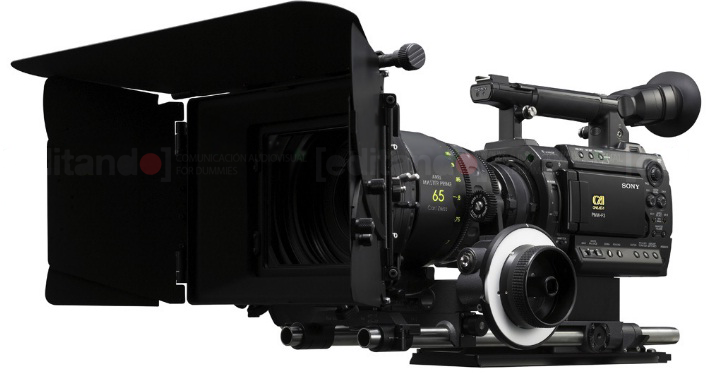 PMW-F3-Camcorder.png