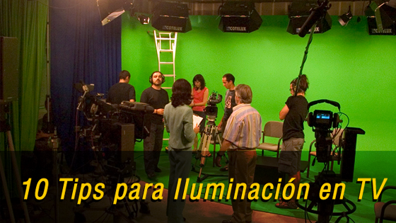 iluminación_tv_editando.png