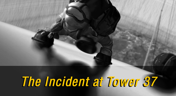 incident_at_tower_37.png