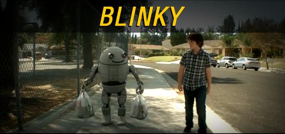 Blinky_Editando.png