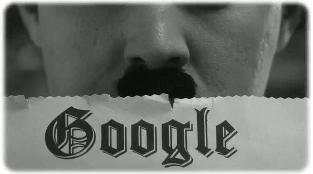 google_chaplin.png