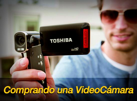 comprar_videocamara_editando.png