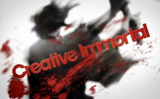 creative_inmortal_editando.png