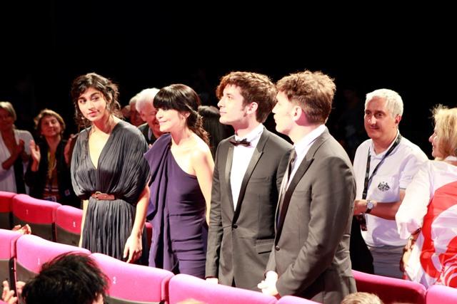 BONSAI en estreno Cannes 2011.jpg
