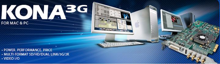 AJA-KONA-3D-Editando.png