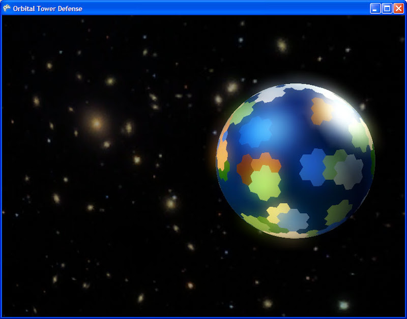 IMAGE(http://lh4.ggpht.com/_5PU69EU356k/S1ShrNlv2xI/AAAAAAAAASk/qjsX2uS1B5A/s800/otd1.jpg)