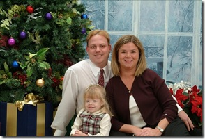 2005family