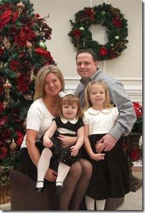 2008family
