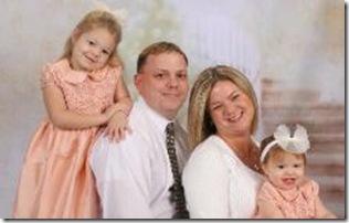 2007family