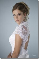 modelo marina k couture2