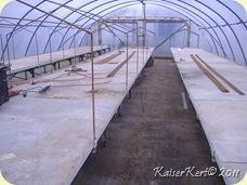 garden30_resize
