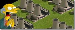 centrali_nucleari