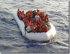 immigrati06g