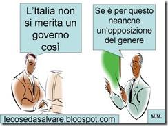 03_10_2009_non_ci_meritiamo_dei_politici_cos_