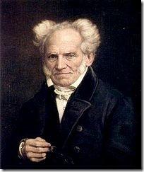Arthur Schopenhauer - da Wikipedia