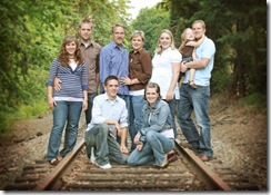 Family 2_edited-1