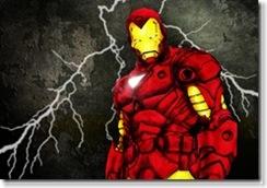 Ironman_edited-1_thumb