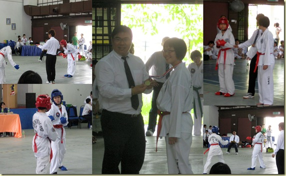 2010-08-011