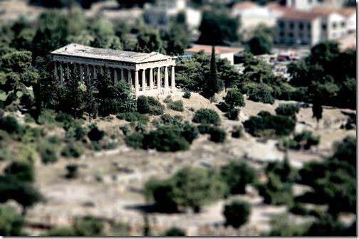 templeofhephaistos