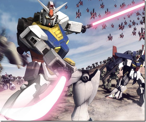 Gundam---Dynasty_Warriors