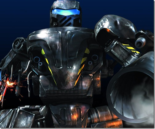 robot_mechwarrior_4_black_knight