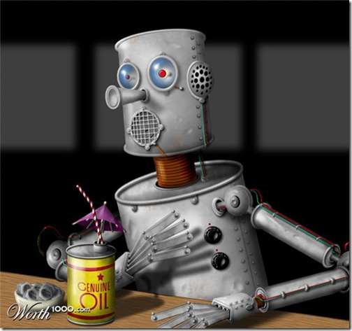 Happy-hour-robot-concept-art