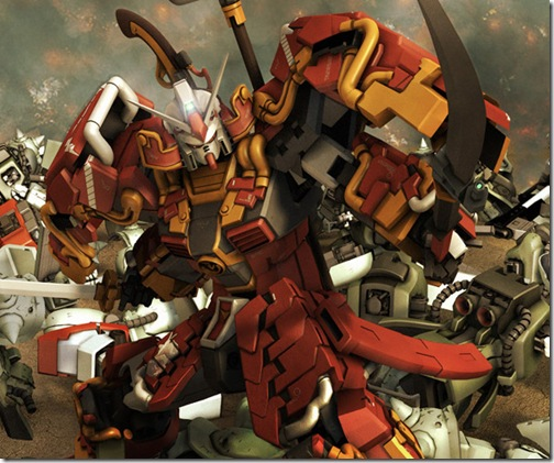Shin_Musha_Gundam_by_sandrum-robot