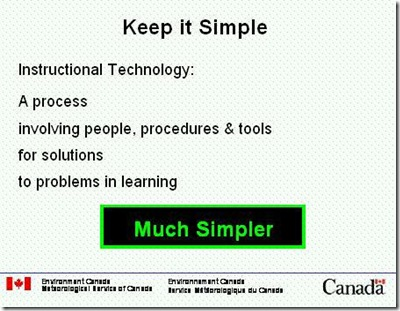 prinsip pembuatan powerpoint-05