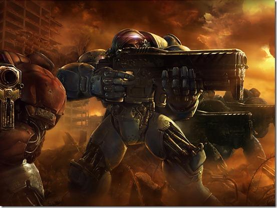 marines-nuke