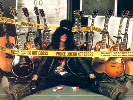 slash-colecao-de-guitarras-4f6b7