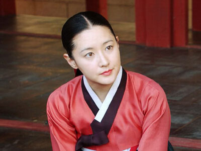 Lee Young Ae จากแดจังกึม เข้าพิธีสมรสกับเจ้าบ่าววัย 55 ปี
