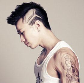 Jae Bum ประกาศขอโทษหลังเขียนต่อต้านคนเกาหลีผ่าน Myspace
