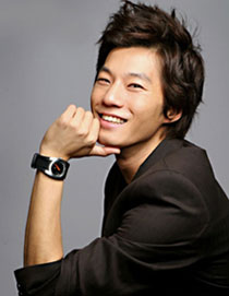 Lee Chun Hee เสียใจที่ออกจาก Family Outing