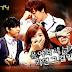 รัก 4 เศร้าของ YoonA , Lee Seung Gi, Lee Tuek และ Brian
