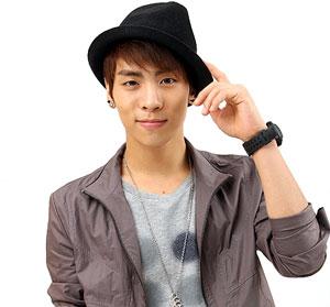 Jong Hyun วง SHINee ติดเชื้อไข้หวัด 2009 เป็นรายที่ 4