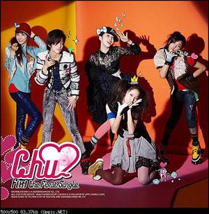 f(x) / Chu~♡