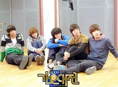 นิชคุณรับบทเป็น Hwang Tae Kyung ในละครฮิตเรื่อง 'You're Beautiful'